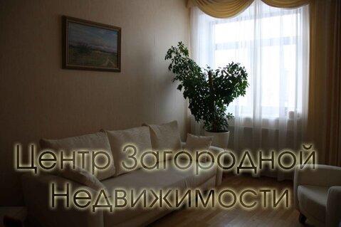 Дом, Егорьевское ш, 24 км от МКАД, с. Строкино. Коттедж 200 кв.м. , . - Фото 3