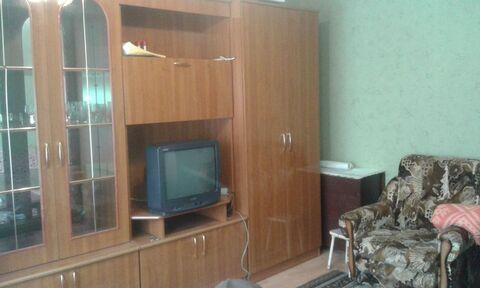 1-к квартира, Новочеркасск, Визирова ул,2/5, общая 23.00кв.м. - Фото 1