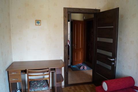 Сдается одна комната - Фото 5