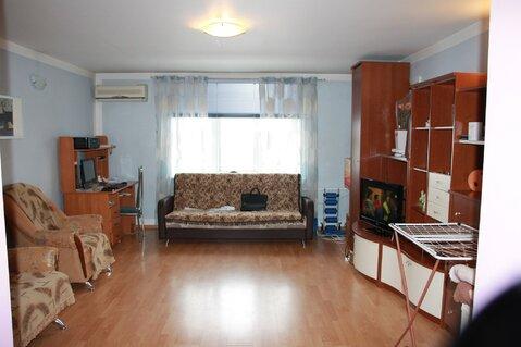 2 комнатная квртира Домодедово, ул. Коломийца, д.9 - Фото 2