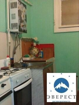Продажа комнаты, Ростов-на-Дону, Ул. Ереванская - Фото 5