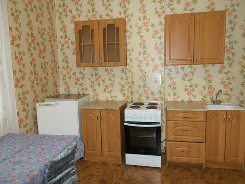 1-комнатная квартира в новом кирпичном доме по ул. Хользунова, д.102в - Фото 3