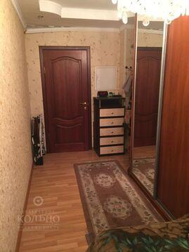 Продается 3-к Квартира, Рязанский проспект, 54,3 м2, этаж 3/5 - Фото 3