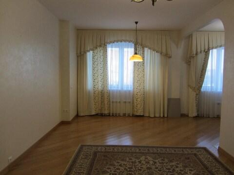 Продажа 3-комнатная квартира Дмитров, Пионерская, д. 2, ремонт, мебель - Фото 4
