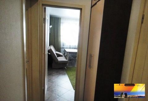 Отличная квартира в современном доме Прямой продаже! Дешевле аналогов - Фото 2