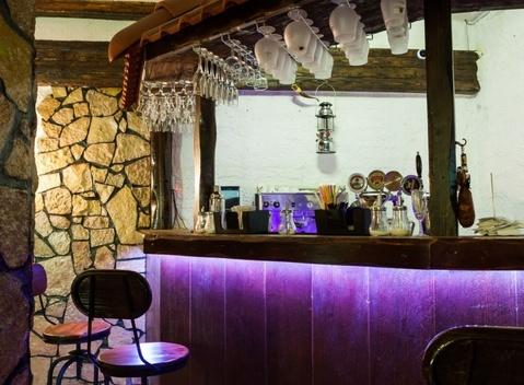 Помещение под кафе, магазин 210 м2 на Соколе, 2-я Песчаная 2к3 - Фото 4