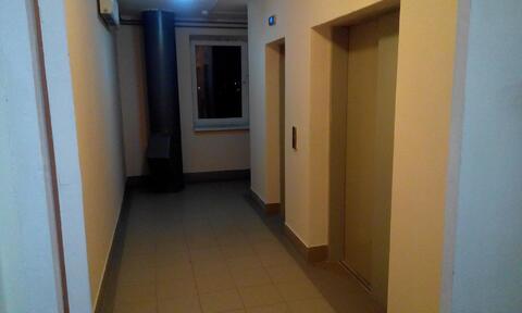 Продам 2- х комнатную квартиру в Новой Москве - Фото 3