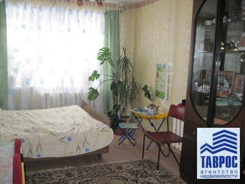 2-х комнатная квартира в 7 км от города - Фото 1