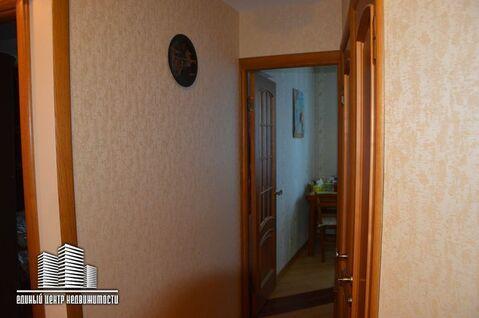 4 к. квартира г. Клин, ул. Чайковского, д. 66, к 2 - Фото 2