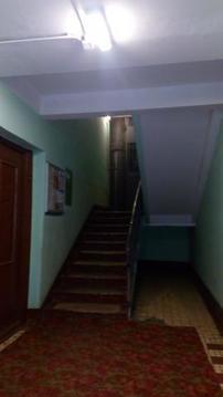 Продаётся 1 к.кв. рядом с метро Каховская - Фото 2