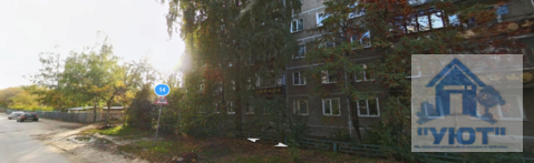 Продаю однокомнатную квартиру на ул Чугунова - Фото 1