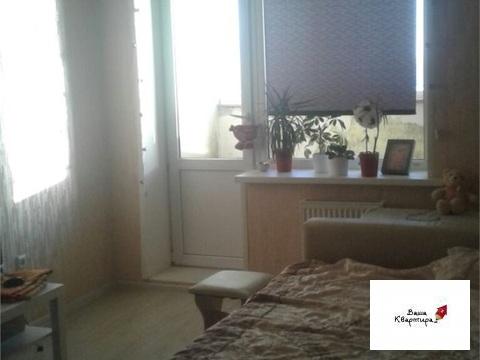 Продажа квартиры, Уфа, Ул. Трактовая - Фото 2