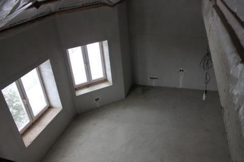 Дом построен, коммуникации подключены, свидетельсво получено. - Фото 3
