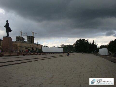 Студия Пулковское шоссе 14 - Фото 3