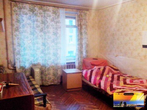 Квартира на Васильевском острове спб по Доступной цене - Фото 1