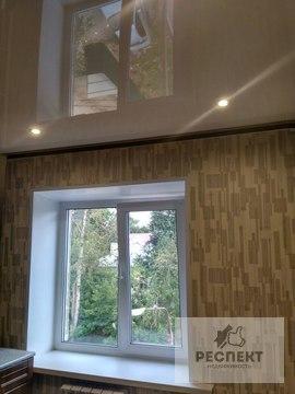 2-х комнатная квартира на ул.Свердлова, после ремонта - Фото 1