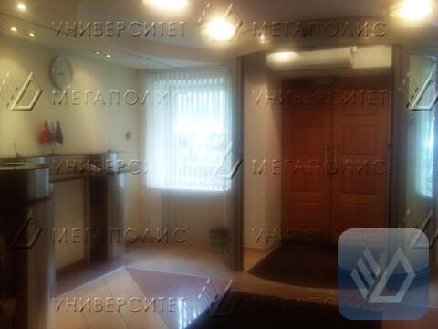 Сдам офис 152 кв.м, особняк класса B «На Дровяном» - Фото 3