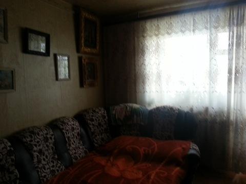 Продаётся 2к квартира в г.Кимры по ул.Урицкого 103 - Фото 1