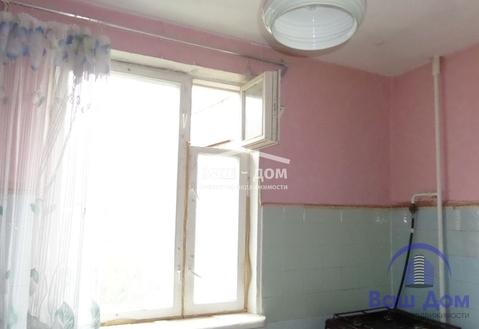 1 комнатная квартира в Александровке, ост. Калинина. - Фото 5