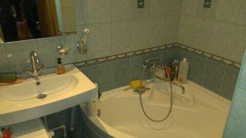 Продается 2-ая квартира в с. Ивановское - Фото 3