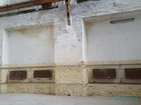 Аренда склада 349.2м2, 1эт, ул. Комсомола, д. 2, ст м пл. Ленина - Фото 4