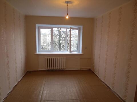 Предлагаю купить комнату 13 м2 в центре г. Серпухов ул. Центральная - Фото 1