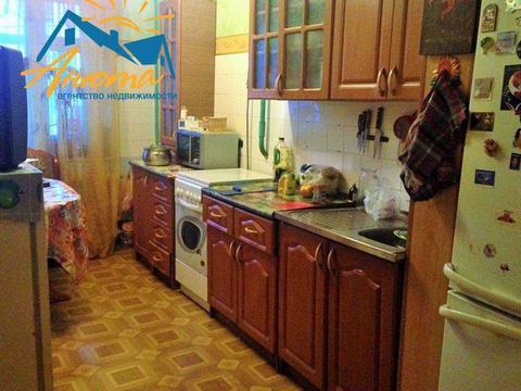 Обнинск, Энгельса 3, 3 комн. - Фото 1