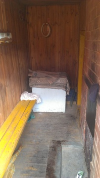 Предлагаем приобрести дом в селе Канашево - Фото 2