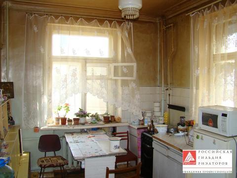 Продаю 2-х комн.квартиру на пл. Ленина - Фото 3