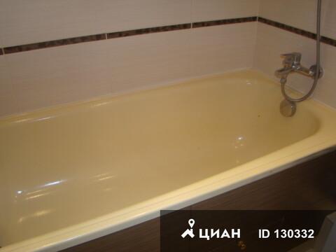 1 комнатная квартира ул. Белорусская д.10 - Фото 4