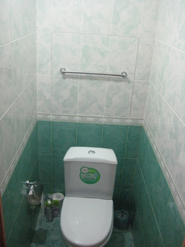 Продам 3-х комнатную квартиру в рай-не Марьино гор.Москва - Фото 4