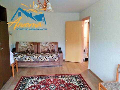 Сдается 1 комнатная квартира в Обнинске улица Звездная 21 - Фото 1