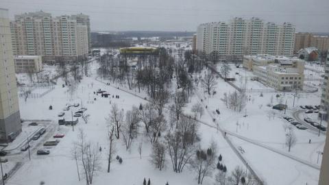 Аренда комнаты, Зеленоград, м. Речной вокзал, К. 2024 - Фото 5
