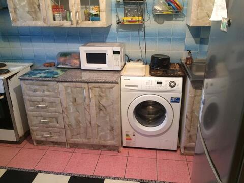 Продам 4-к квартиру, Райчихинск город, Комсомольская улица 93 - Фото 4
