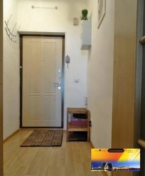 """Отличная квартира в престижном доме ЖК """"Токио"""" на Мебельной ул. - Фото 2"""
