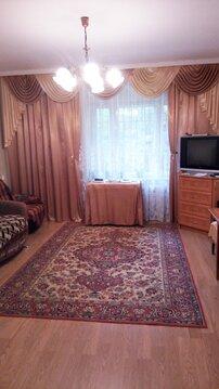 Продажа 2ккв. на Петергофском шоссе д.84 корп.8 - Фото 3