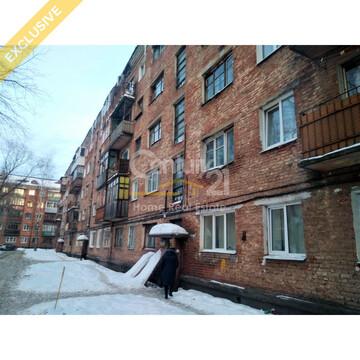 Пермь, Краснополянская, 13 - Фото 2