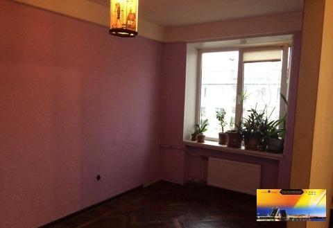 Хорошая квартира на Металлистов по Доступной цене - Фото 5