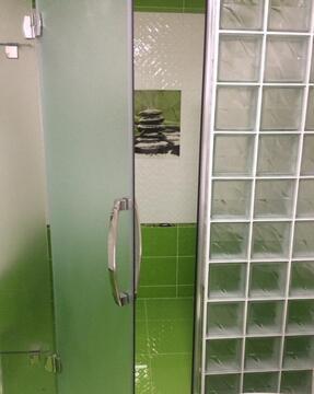 Сдается 2х комнатная квартира в новостое на Москольце - Фото 2