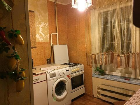 Продажа 2-х комнатной квартиры Царицыно - Фото 1