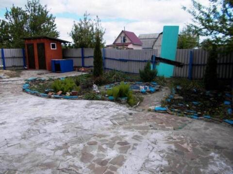 Аренда дома, Старый Оскол, Дубрава квартал 2 мкр - Фото 5