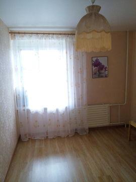 Продажа 4-комнатной квартиры, 80 м2, г Киров, Пятницкая, д. 87 - Фото 5