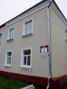 2-к квартира по ул. 40 лет Октября - Фото 5