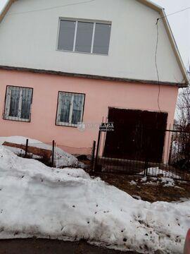Продажа дачи, Маручак, Кемеровский район - Фото 3