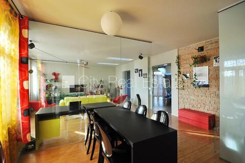 Объявление №876755: Продажа апартаментов. Латвия
