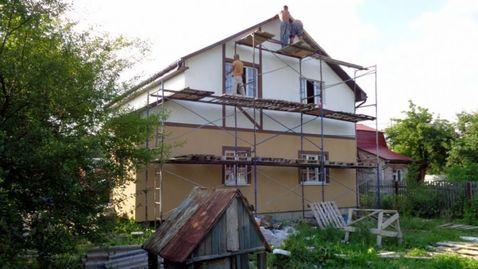 Купить новый дом в СНТ - Фото 5