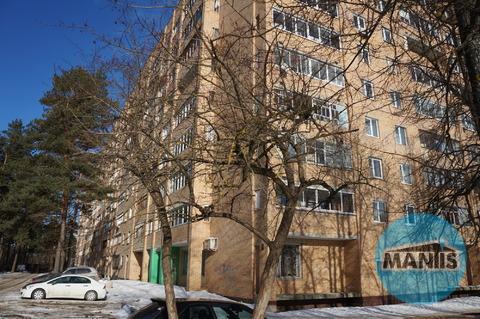 Помещение свободного назначения в городе Звенигород, поселок Поречья 7 - Фото 4