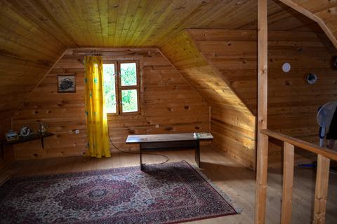 Купить дом дача | Жуковский | Раменское | Раменский район - Фото 2