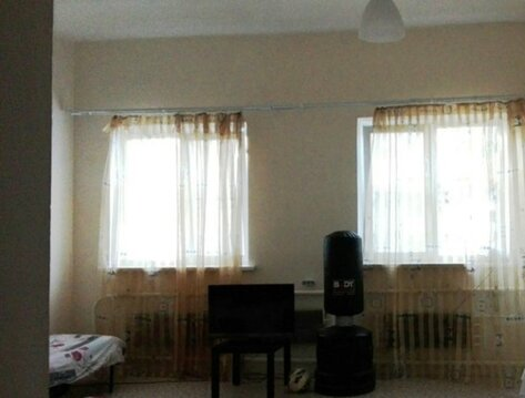 Купить двухкомнатную квартиру под коммерцию в Новороссийске - Фото 3