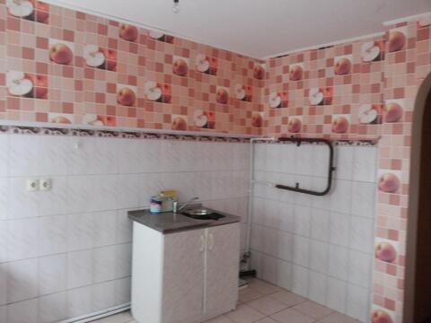 Продам квартиру в Красной Башкирии, Башкортостан - Фото 4